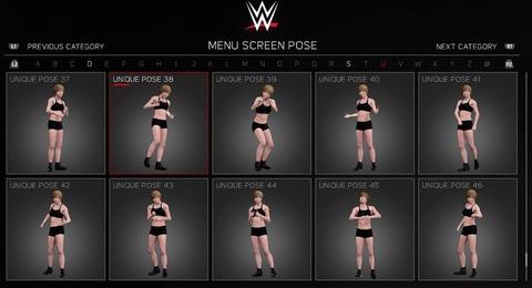 WWE 2K17_20170209144416