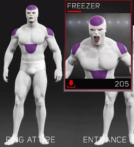WWE 2K17_20170620121927