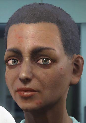 Fallout 4_20160215012757