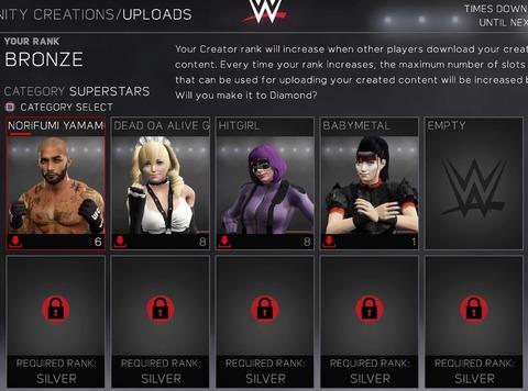 WWE 2K17_20161203141611gfr