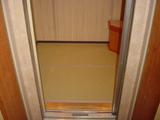 畳エレベーター
