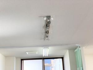 101 天井から水漏れ2