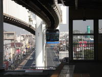 千葉都市モノレール.JPG