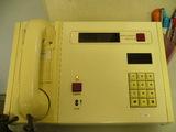 警報システム
