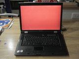 赤パソコン.jpg