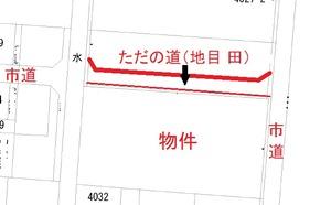 ブログ用地図1