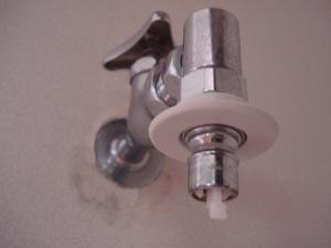 洗濯水栓2