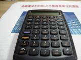 金融電卓.JPG