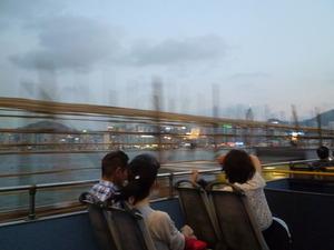 オープンバス3