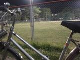 自転車おりた.JPG