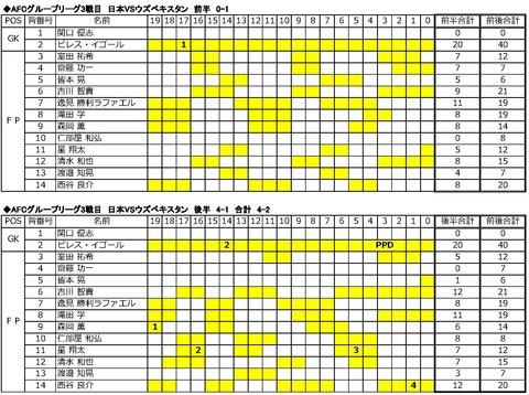 TOTAL_PDF_ページ_3
