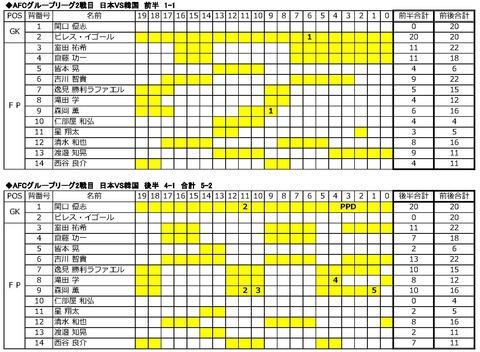TOTAL_PDF_ページ_2