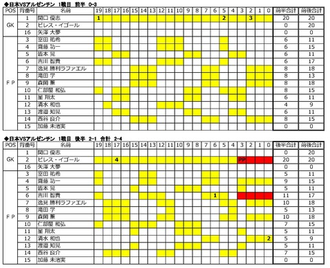 ARG_PDF_ページ_1