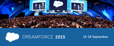 dreamforce-15