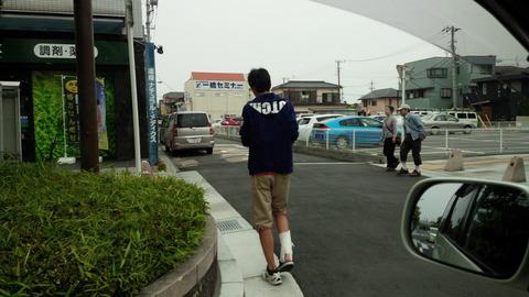 2cdd389f.jpg