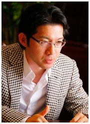 201107_kanda