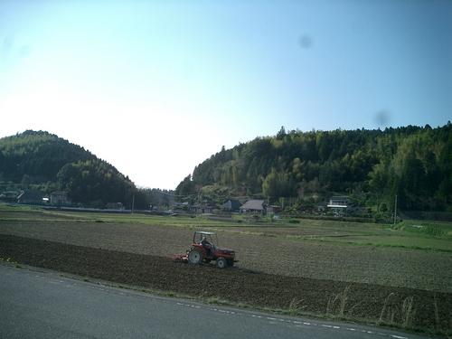 20090410田ごしらえ