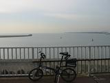041204葛西臨海公園0.jpg