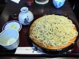 050502上野藪蕎麦.JPG