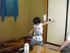 2011_0625_124657-CIMG2474