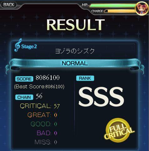 グラブル94