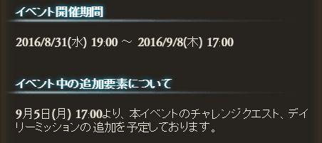 グラブル2200-2