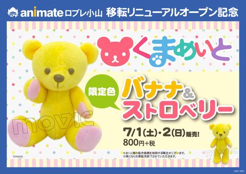 170701-0702_robleoyama_kumamate_EG