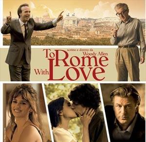 to-rome-with-love-woody-allen-omaggia-litalia-L-9wns68