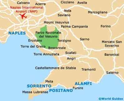 positano_map