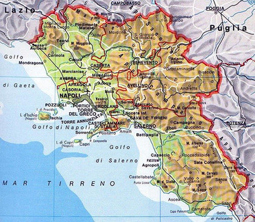 Mappa_campania