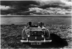 Gianni-Berengo-Gardin_Normandia-1933