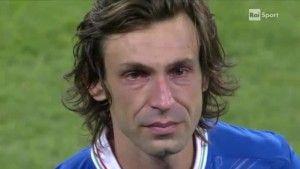 andrea-pirlo-piange-300x169