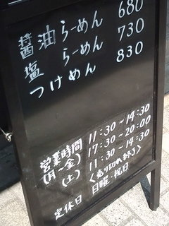 0bd6d41a.jpg