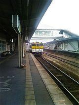 P1000838