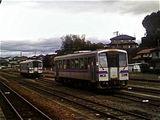 P1000856