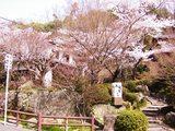 04三瀧茶屋