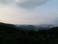 05竜王山方面その1