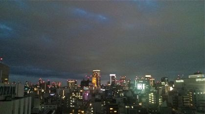 2010_01_03夜景