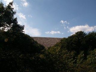 42明神ダム2