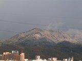 緑井権化山