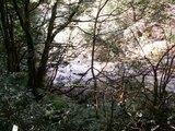 19いしうねの滝