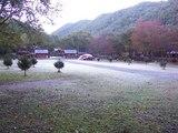 芝生サイト2003_10