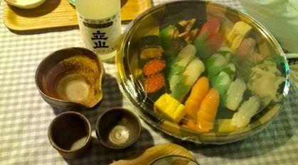 2010_06_20寿司