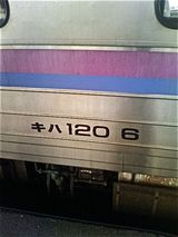 P1000867
