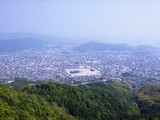 10上高間から祇園