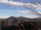 秋の景色1