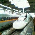 20050218_0948_001.jpg