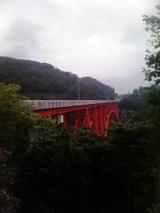 22三井野大橋3