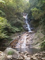 13加賀津の滝