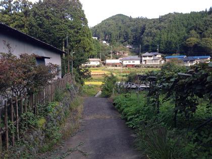 2014-09-23-07-37-41